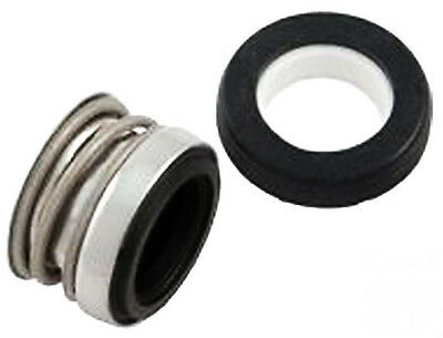 LX DH 1.0 Pump Seal Kit Only fits DH1.0  Chinese Hot tub Shaft Motor Ceramic