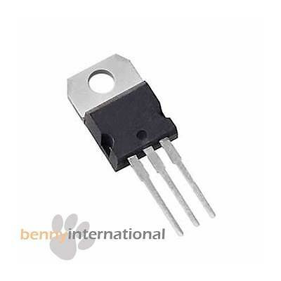 16A 100V SCHOTTKY DIODE MBR16100CT Multicomp Common Cathode Solar Wind 12V 24V