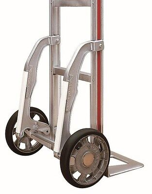 Stair Climber for Magliner Hand Truck  C5 Stairclimbers