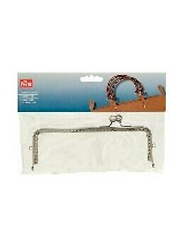 Prym Bag Frame 18 x 6cm Carlina