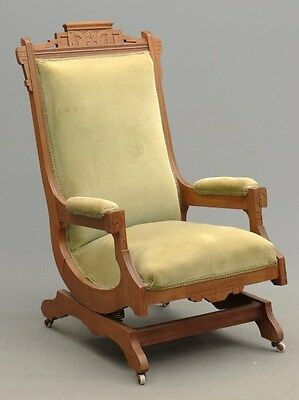 1800 1899 Chairs Furniture Antiques
