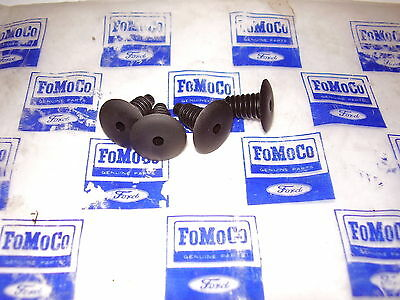 ford anglia lotus twin cam html with Ford Cortina Mk1 Mk2 Gt 1600e Corsair Front 222555063446 on Cam Bearing Set Std Ohv Twin Cam Block C3037s Std together with Thermostat Housing Gasket Fp706 together with 653402 Ford T9 Gearbox Manual besides 653402 Ford T9 Gearbox Manual furthermore Escortcv.