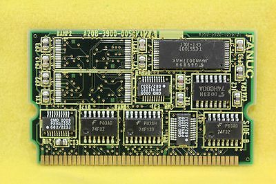 FANUC A20B-3900-0053  PCB - NEW out of box