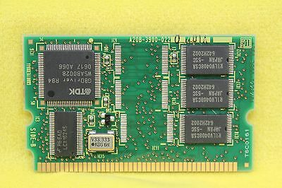 FANUC A20B-3900-0220 PCB - NEW out of box