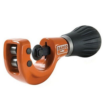 Bahco 302-35 6-35mm Tube Cutter