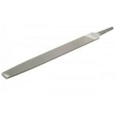 Nicholson  2Nd Cut Flat File 250mm 903699