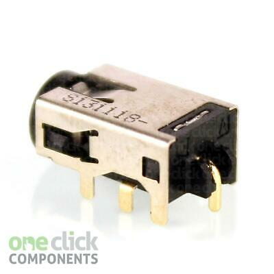 Asus X200CA X200LA X200MA X201E X202E Power DC Jack Socket Connector 7 Pin