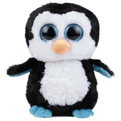 Glubschi´s Waddles Buddy - Pinguin, Large 24cm