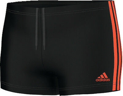 Adidas Inf 3S Boxer