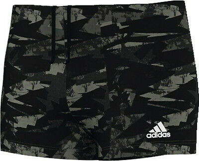 adidas Inf 3S Graphic Boxer