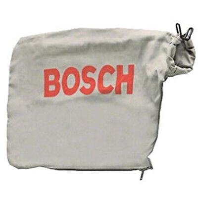 Bosch 3924/3918 Miter Saw Replacement Dust Bag # 2610910876
