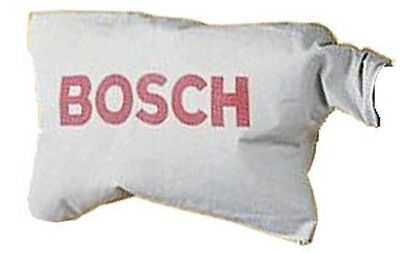 Bosch 4412, 5312, 5412L Miter Saw Replacement Dust Bag # MS1225