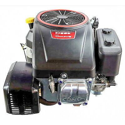 16hp Vertical Shaft Mower Engine Replace Briggs & Stratton Honda Kohler Tecumseh