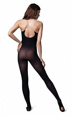 Capezio Body Tight #1811 Adult Sizes Clearence Priced