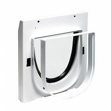 PET-521497 Staywell 919 Tunnel Section (white)