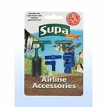 PET-167116 Supa Airline Mixed Accessories 12 Pack