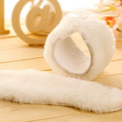 New Warm Winter Australia Wool Leather Sheepskin Insoles For Ugg Boot Slipper