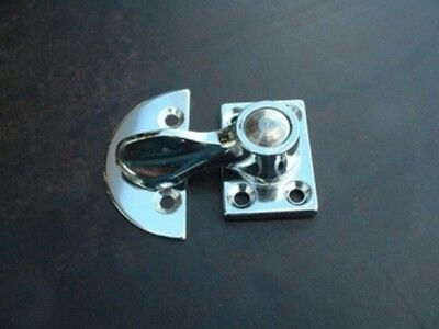 Coach & Bus  Interior Locker Latch  -  Brand New