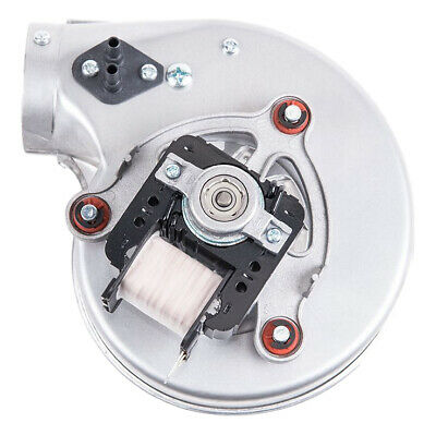 Ideal Classic 171461 Replacement Boiler Fan Assembly IDE171461