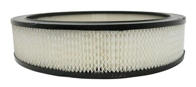 Air Filter ACDELCO PRO A212CW