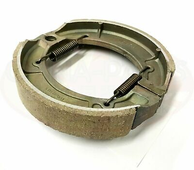 VB321 Brake Shoes for Jinlun Texan 125 JL125-11