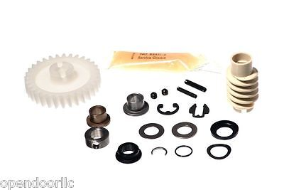 41A2817 SEARS CRAFTSMAN COMPATIBLE DRIVE GEAR SET for 41C4220A
