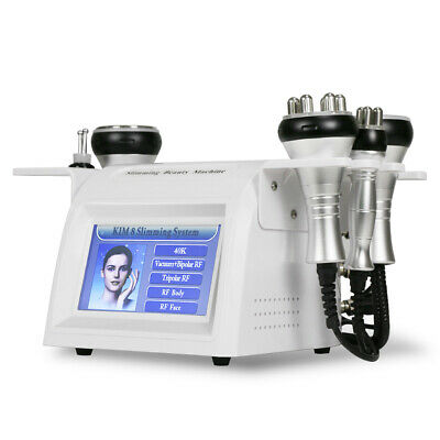 3.5x Dental Surgical Binocular Loupes Glasses magnifying +LED Head Light Lamp US