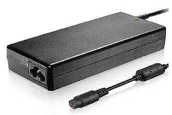 AVU90 Alimentatore Notebook Universale 90w Laptop Adapter 90A with M1-M8