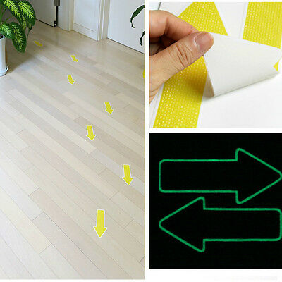 Arrow Sticker Direction Arrow Decal Ideas Luminescent Home Decor Nursery store