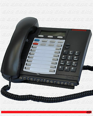 Mitel 4025 BACKLIT 9132-025-202-NA REDUCED PRICE Cleaned