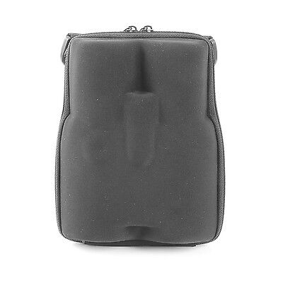 Molded Foam Case For Canon 18x50 IS Binoculars, Canon Binoculars Case 18 x 50
