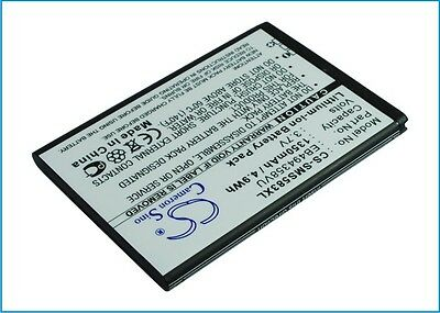 Battery Replacement for Samsung EB494358VU GT-S5830 Ace Cooper Galaxy Ace Galaxy Pro Galaxy S Mini Galaxy Fit Galaxy Gio Galaxy M Pro GT-B7510 GT-B7800