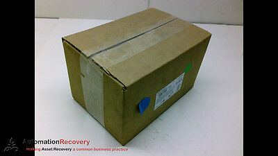 N-Tron 716Tx , Managed Industrial Ethernet Switch 10-30V 1.6A, New #195872