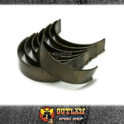 Acl Race Series Con Rod Bearing Set Holden 253-308 V8 - Acl8B2356H.001