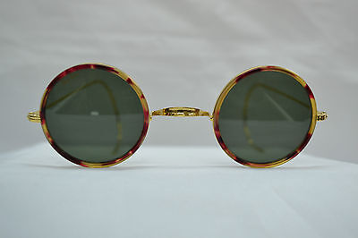 Vintage Ray ban  cheyene style with cable temple! VERY! RARE!!  NOS!! USA
