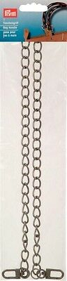 Prym Bag Chain Handle 70cm Bea 1pc