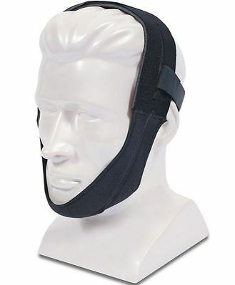 Philips Respironics Premium Chin Strap, new 1012911