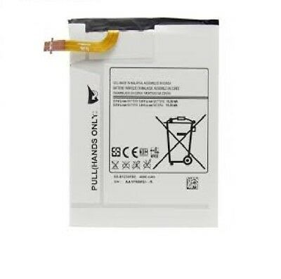 Replacement 2 Year Warranty LP-E12 LPE12 Battery Canon Camera 100D M2 Rebel SL1