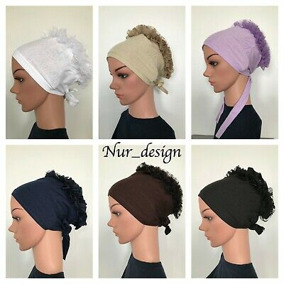 180x105 cm Ladies Large **MAXI VISCOSE** Long Wide Plain Scarf/Hijab Shawl/Wrap