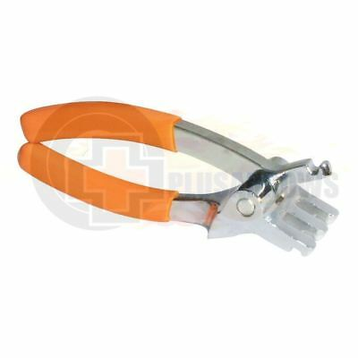 Viper D Loop Pliers Tool for Archery Compound Bow Strings