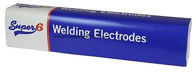 General Purpose E 6013 Arc Welding Electrodes Rods