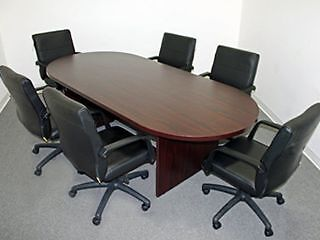 Office Furniture - Moving Out of State (Glen Ellyn, IL)
