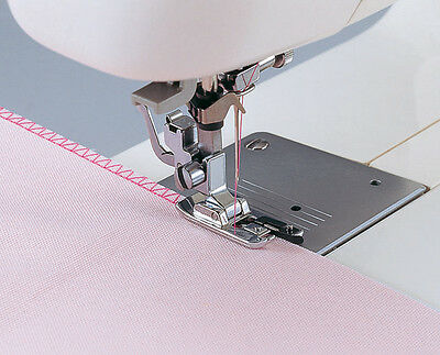 Brother Overlock Foot (Vertical) - F015N (Xc1975052)