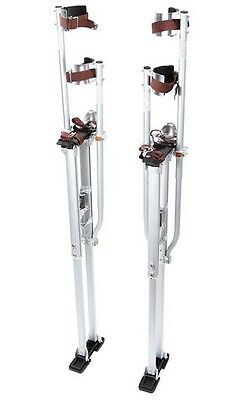 48-64 Drywall stilts Shipping included