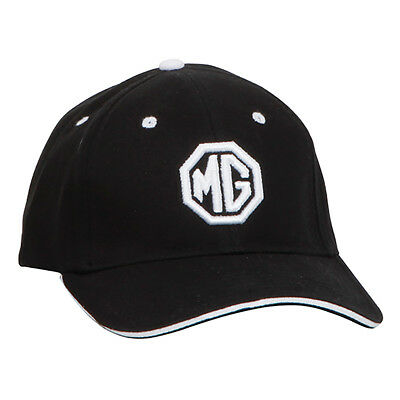 b6ce9b6e505 Baseball Cap With Mg Logo Tan Green 219-818