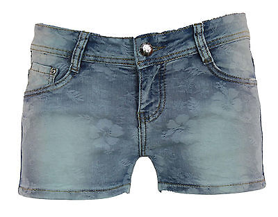 Shorts Donna Jeans Miss Sister
