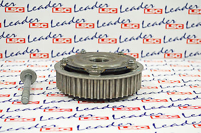 Vauxhall Astra H/Insignia/Signum/Vectra C or Zafira B Camshaft Gear 55567049 New