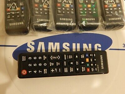 BRAND NEW SAMSUNG SMART  AA59-00581A TV Remote Control   AUS SELLER
