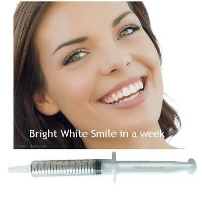 Professional Teeth Tooth Whitening Gels, Bleach Whitener For Laser Light 0%