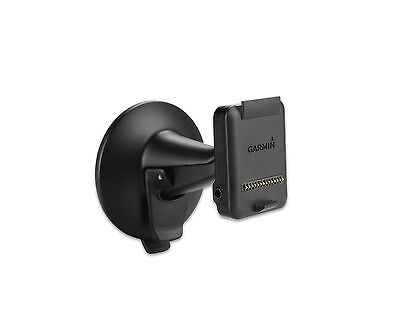 Garmin nuvi 7 inch Cradle/Bracket/Holder & Suction Cup Mount 010-11932-00